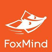 FoxMind Logo.jfif