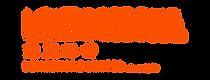 Longshore logo_since 1978_OL (2).PNG