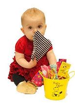 Baby Paper top image.jpg