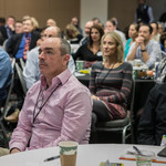 2019 Conference Lee Allentuck and Simon
