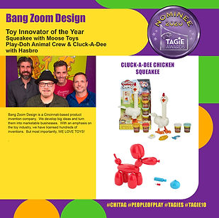 Bang Zoom Design-01 (3).jpg