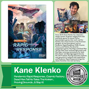 HGG 2019-Kane Klenko-Game-01.jpg