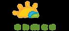 Adventerra Games logo_edited.png