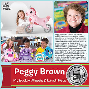 HGG 2019-Peggy Brown- Toy-01.jpg