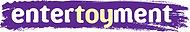 entertoyment logo 2.png