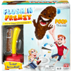 Flushin Frenzy.png