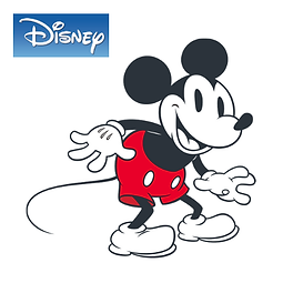 Mickey-Mouse-Room.png