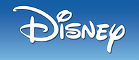 Disney Logo Nov 2020.png