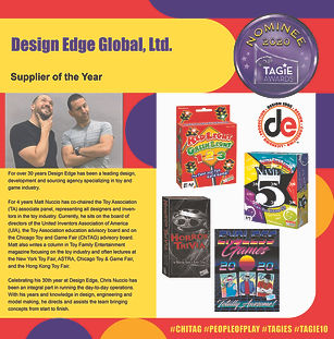 Design Edge global,supplier Inc-01.jpg