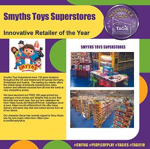 Smyths toys superstores-01.jpg