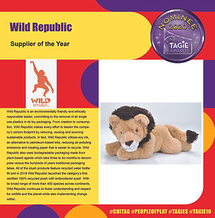 wild republic-01.jpg