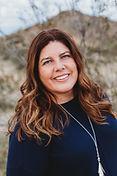 Emily Blosser color Headshot by CJ.JPG