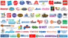 2018 Conference Logos Nov 14.jpg
