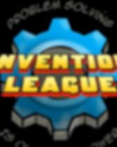 Invention League.png