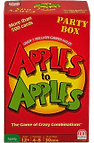 apples to apples.png