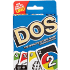 DOS x 3.png