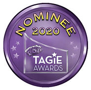 TAGIE Award 2020 Seal.jpg