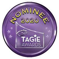 TAGIE Award 2020 Seal.jpg