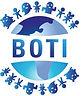 boti logo_edited.jpg