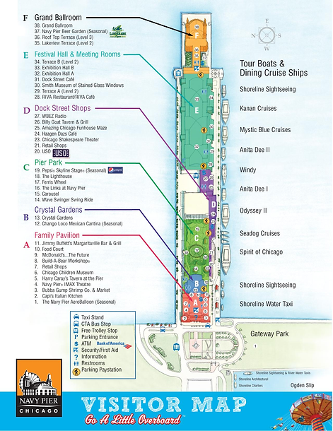 Navy Pier Map.png