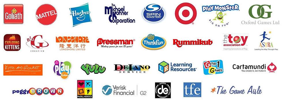 2019 sponsor logos_edited.jpg