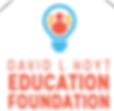 David L Hoyt Foundation Logo_edited.png