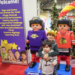 2019 Fair Playmobil figures w 2 boys.jpg