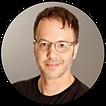 Rob Headshot2 - Justin Jacobson.png