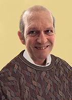 Graeme Thomson in Phil Bloom Sweater.jpg