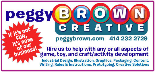 Peggy brown PBCC Bloom ReportAd 2021 540