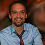 """Emanuele Briano talks about The """"Game Designers Association"""" (SAZ) - tBR Company of the Week"""