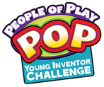 PEOPLE OF PLAY'S 15TH ANNUAL YOUNG INVENTOR CHALLENGE UNDERWAY WITH NEW LEADERSHIP