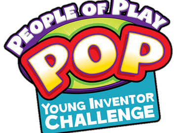 PEOPLE OF PLAY ANNOUNCE THE WINNERS OF THE 15TH ANNUAL YOUNG INVENTOR CHALLENGE