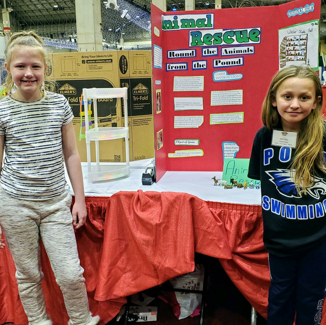 2019 YIC Animal Rescue young inventors.j