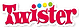 Twister logo_edited.png