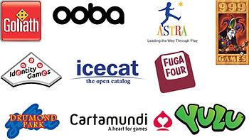 Amsterdam sponsor logos June 20 2019.jpg