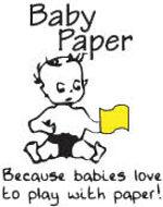 Baby Paper Logo babypaper.jpg