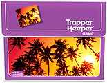 Trapper Keeper.png