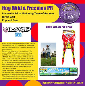 Hog Wild Birdie Golf-01.jpg