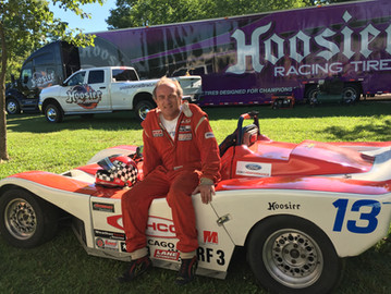 Steve Rehkemper - GigaPets, AirHogs, Pixter and Racecars!