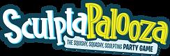 sculptapalooza-logo.png