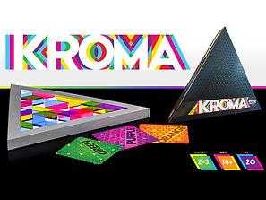kroma game 6.jpeg