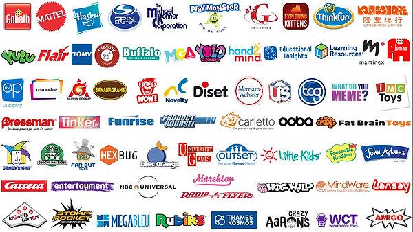 2019 Conference Logos Nov 4 v2.jpg