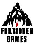 Forbidden Games Logo1.jpg