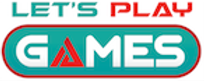 Let's Play Games logo.png