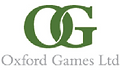Oxford Games logo_edited.png