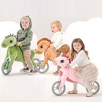 My Buddy Wheels MBW All 3 Kids LO RES.jp
