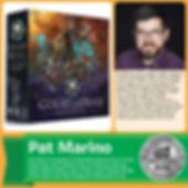 HGG 2019-Patrick Marino-Game-01.jpg