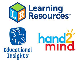 Learning%20Resources%20Educational%20Ins