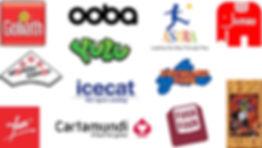 Amsterdam sponsor logos July 4 2019_edit